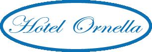 Hotel Ornella Pensione a Cesenatico